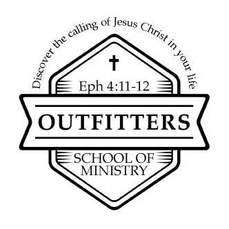 outfitters-badge-finalweb